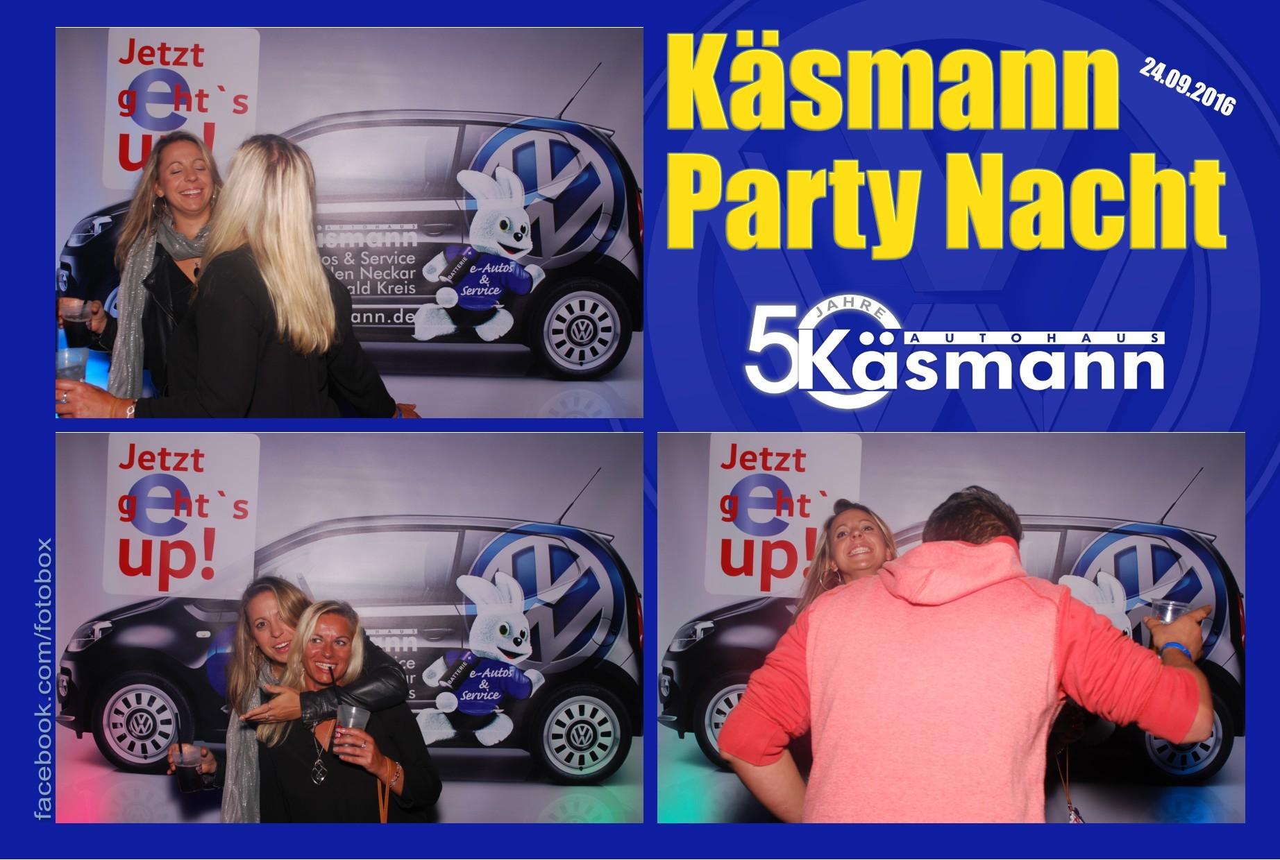 2016-09-24 Käsmann Party -916