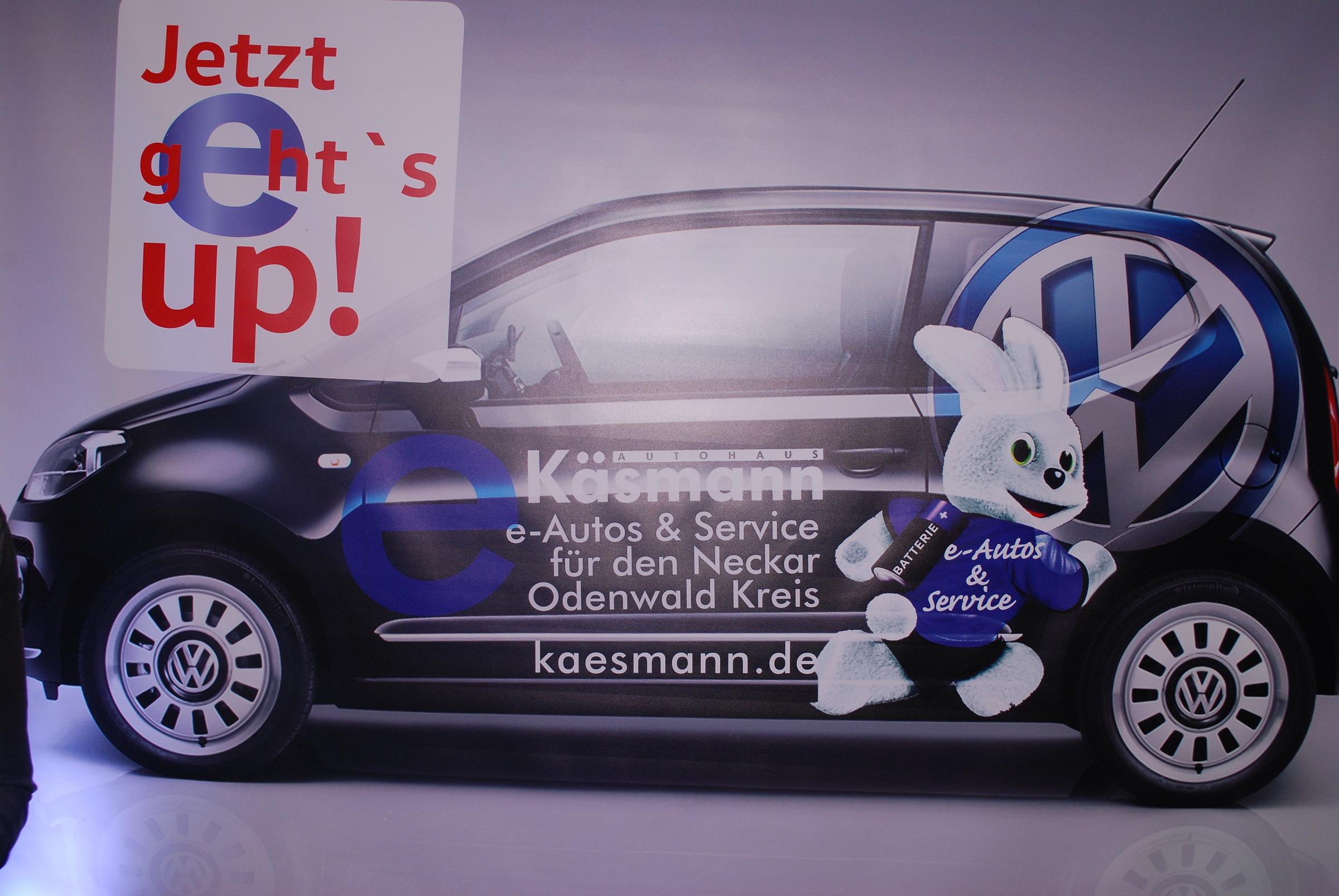 2016-09-24 Käsmann Party -917