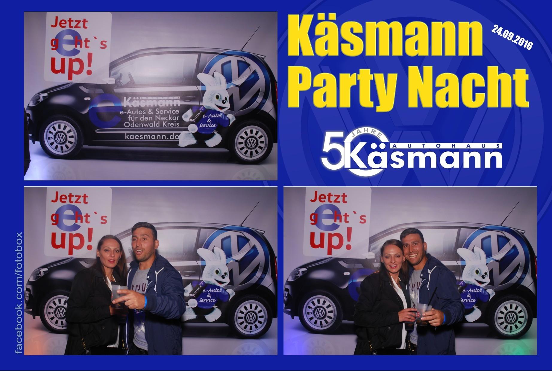 2016-09-24 Käsmann Party -920
