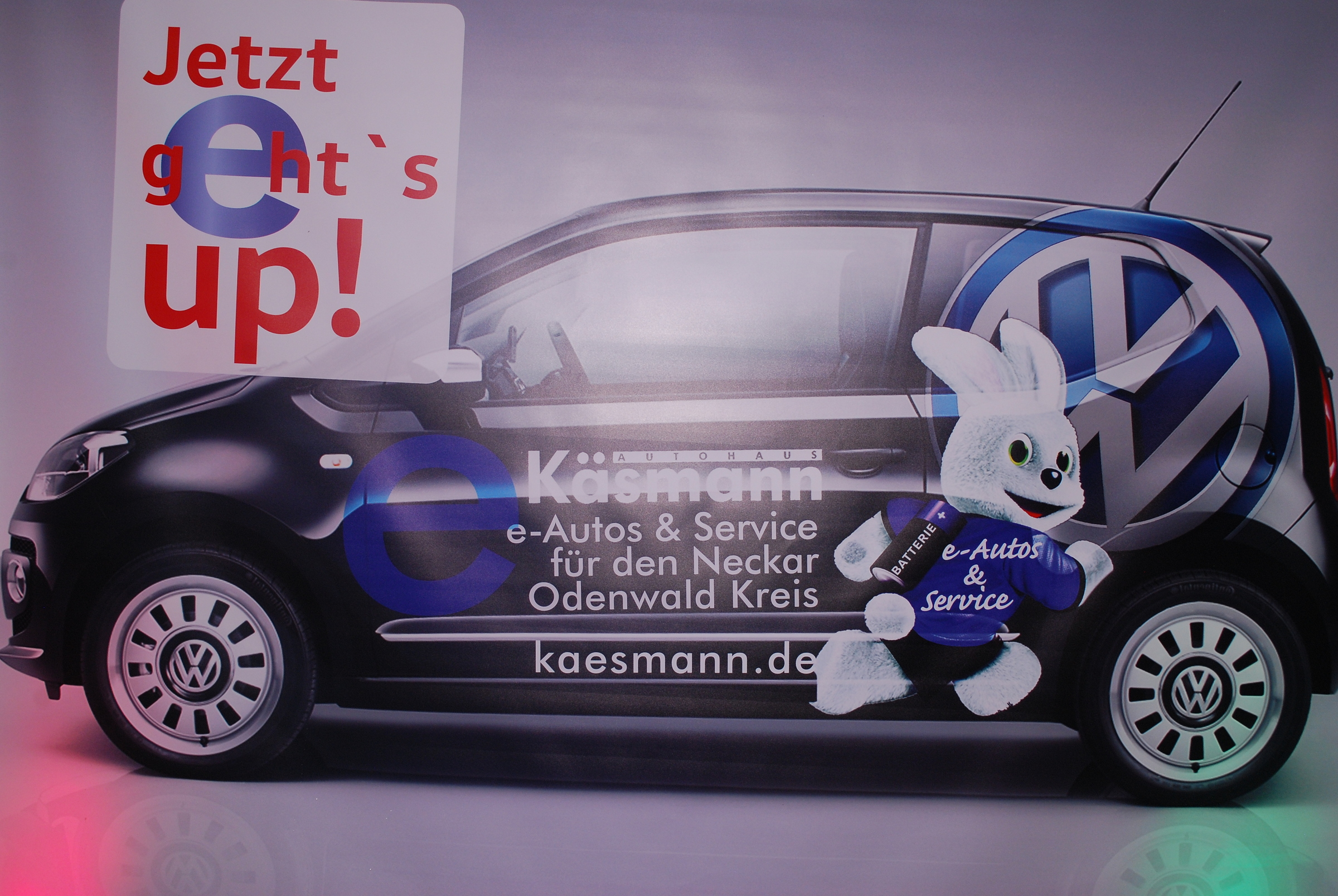 2016-09-24 Käsmann Party -922
