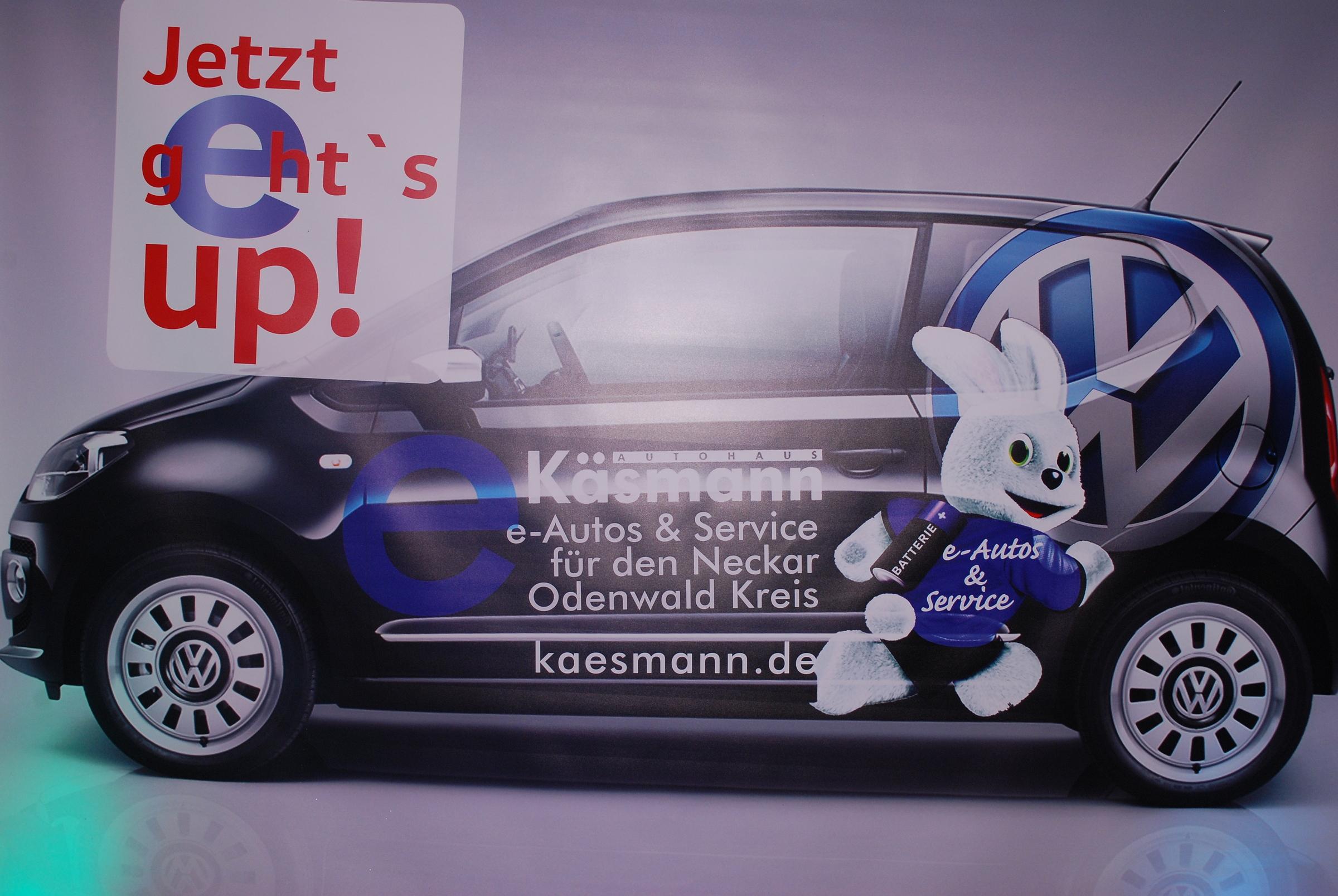 2016-09-24 Käsmann Party -923