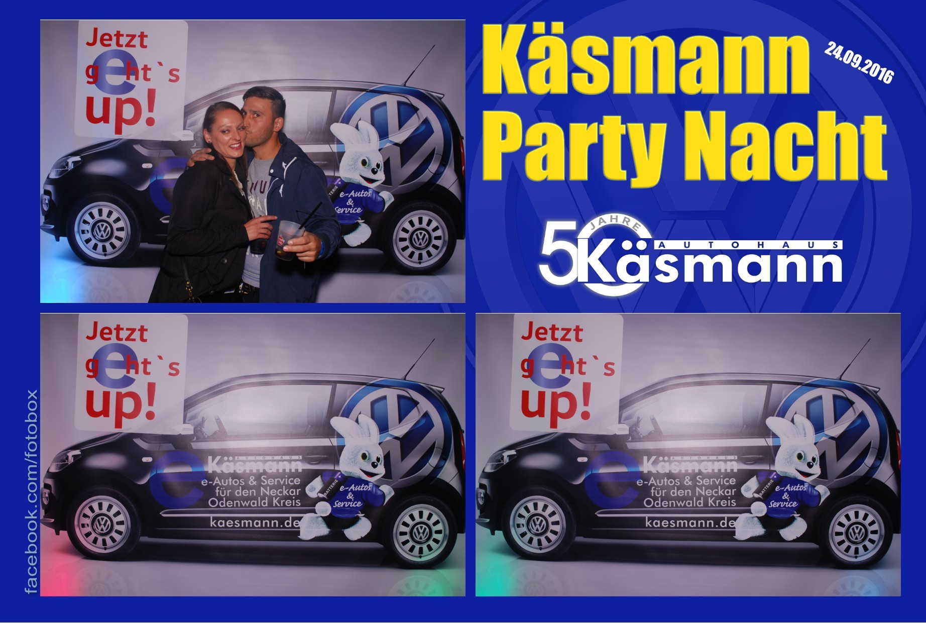 2016-09-24 Käsmann Party -924