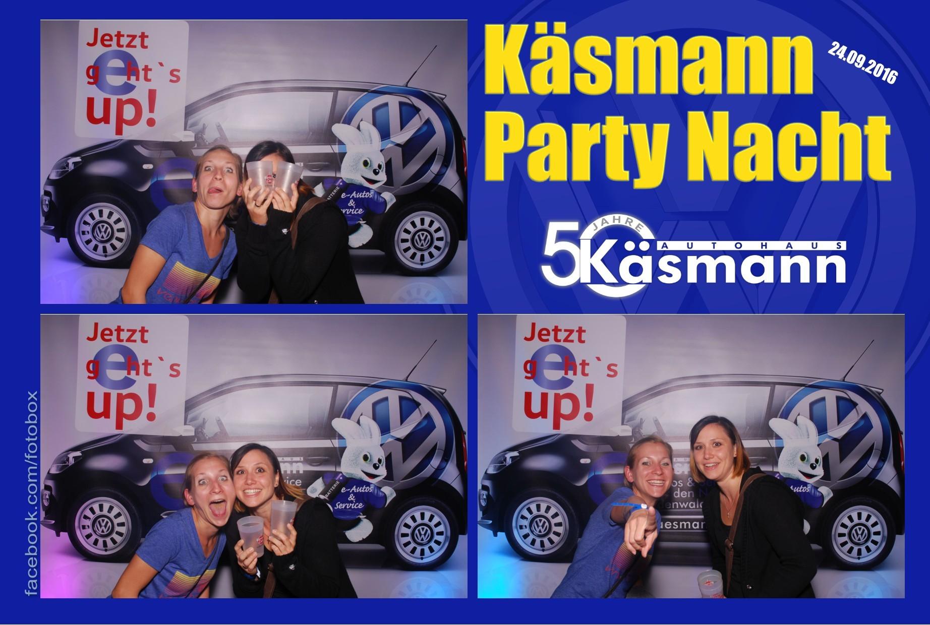 2016-09-24 Käsmann Party -928
