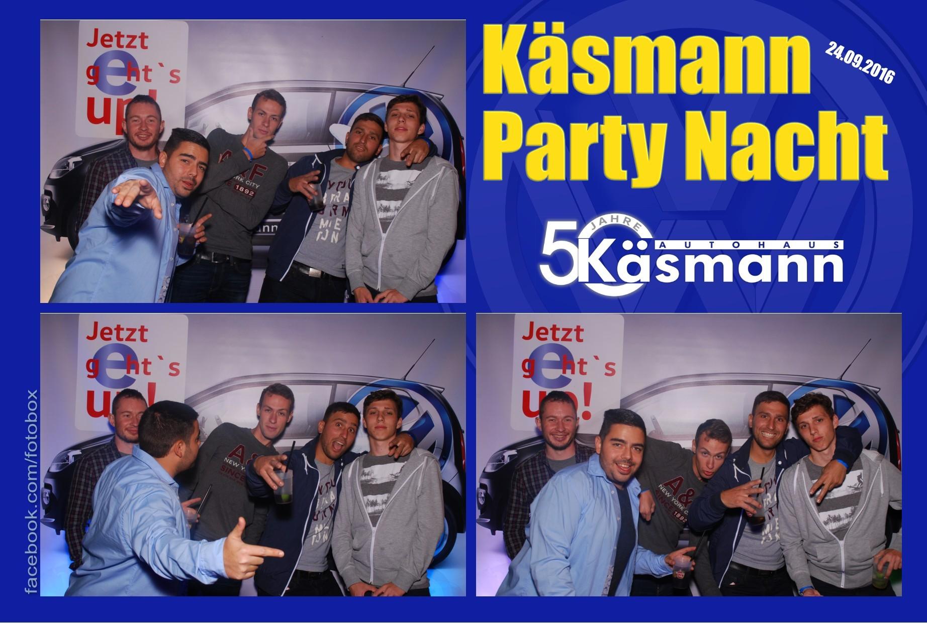 2016-09-24 Käsmann Party -932