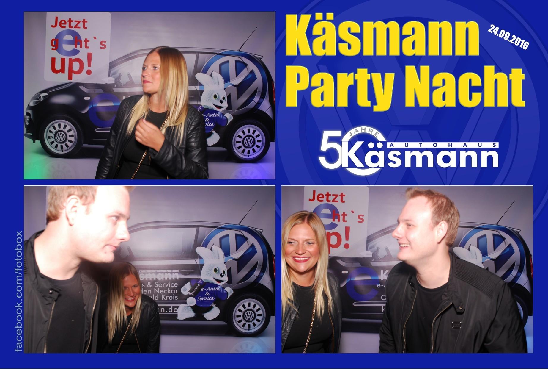 2016-09-24 Käsmann Party -936