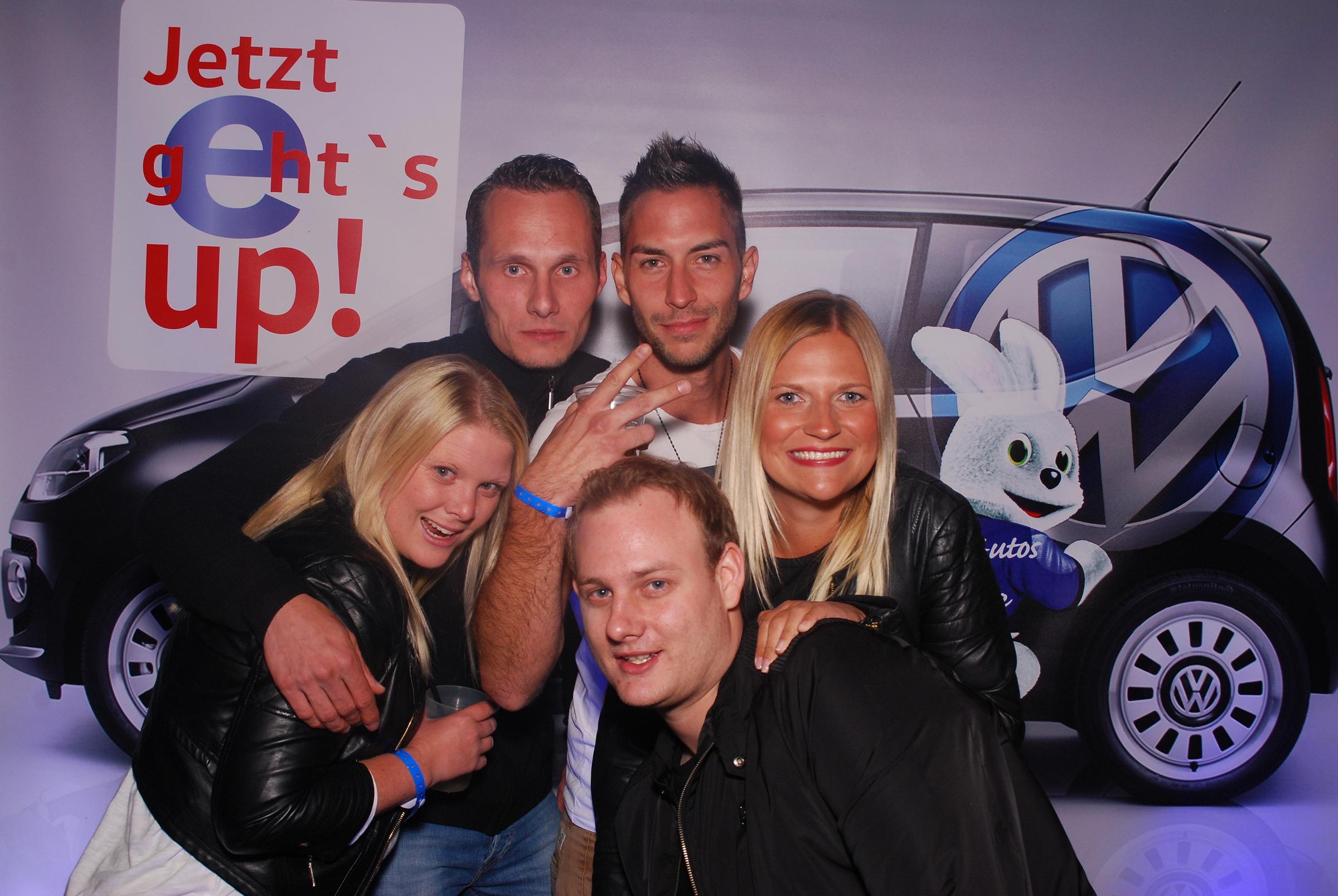 2016-09-24 Käsmann Party -937