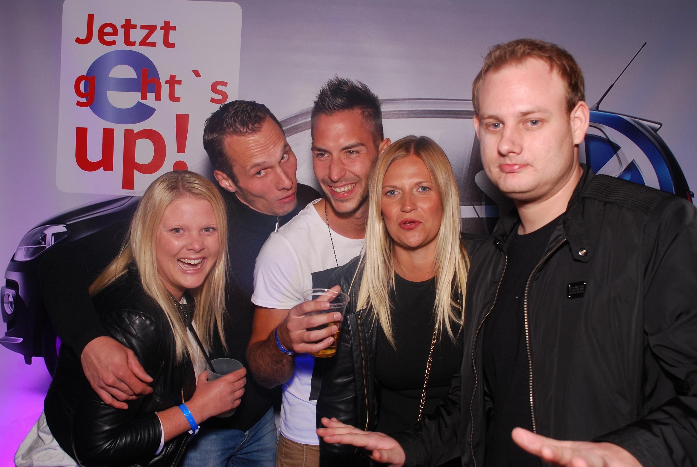2016-09-24 Käsmann Party -938
