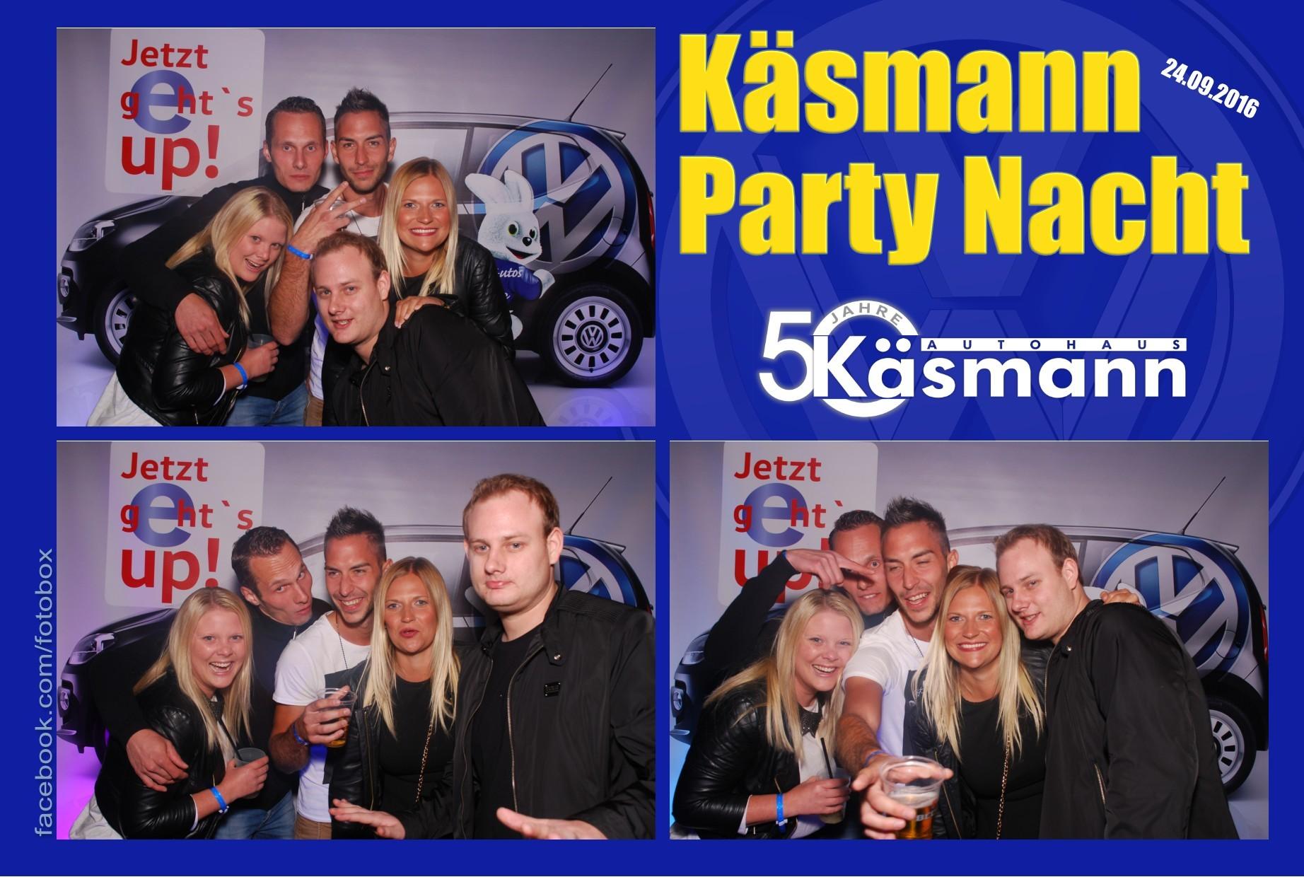 2016-09-24 Käsmann Party -940