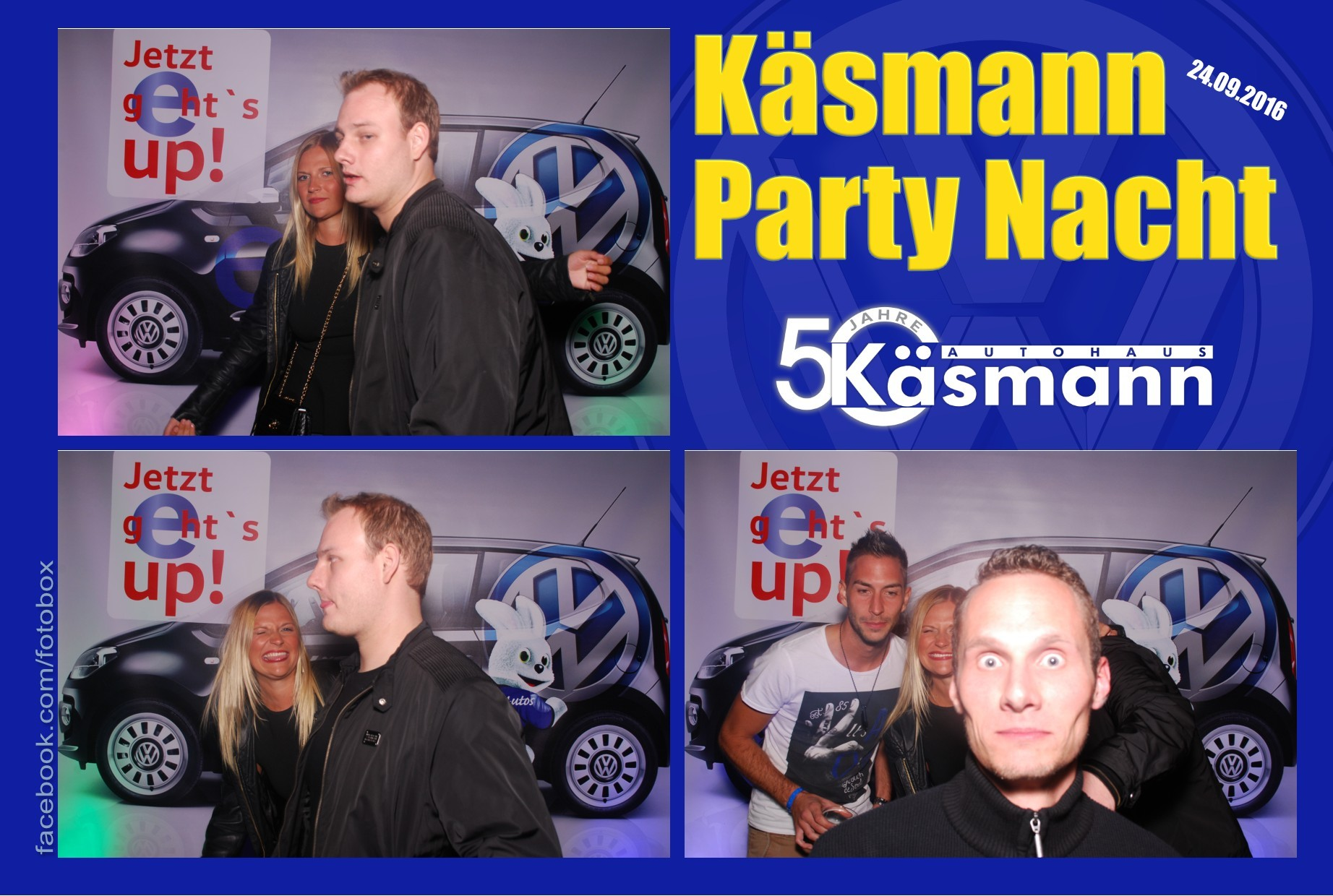 2016-09-24 Käsmann Party -944
