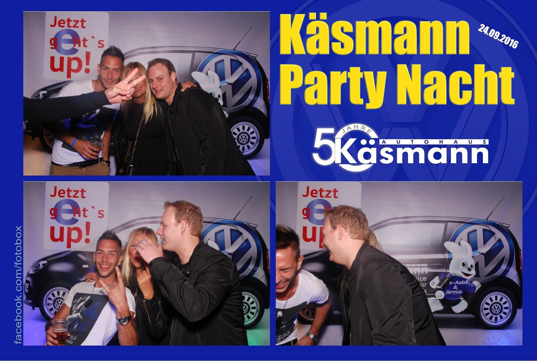 2016-09-24 Käsmann Party -948