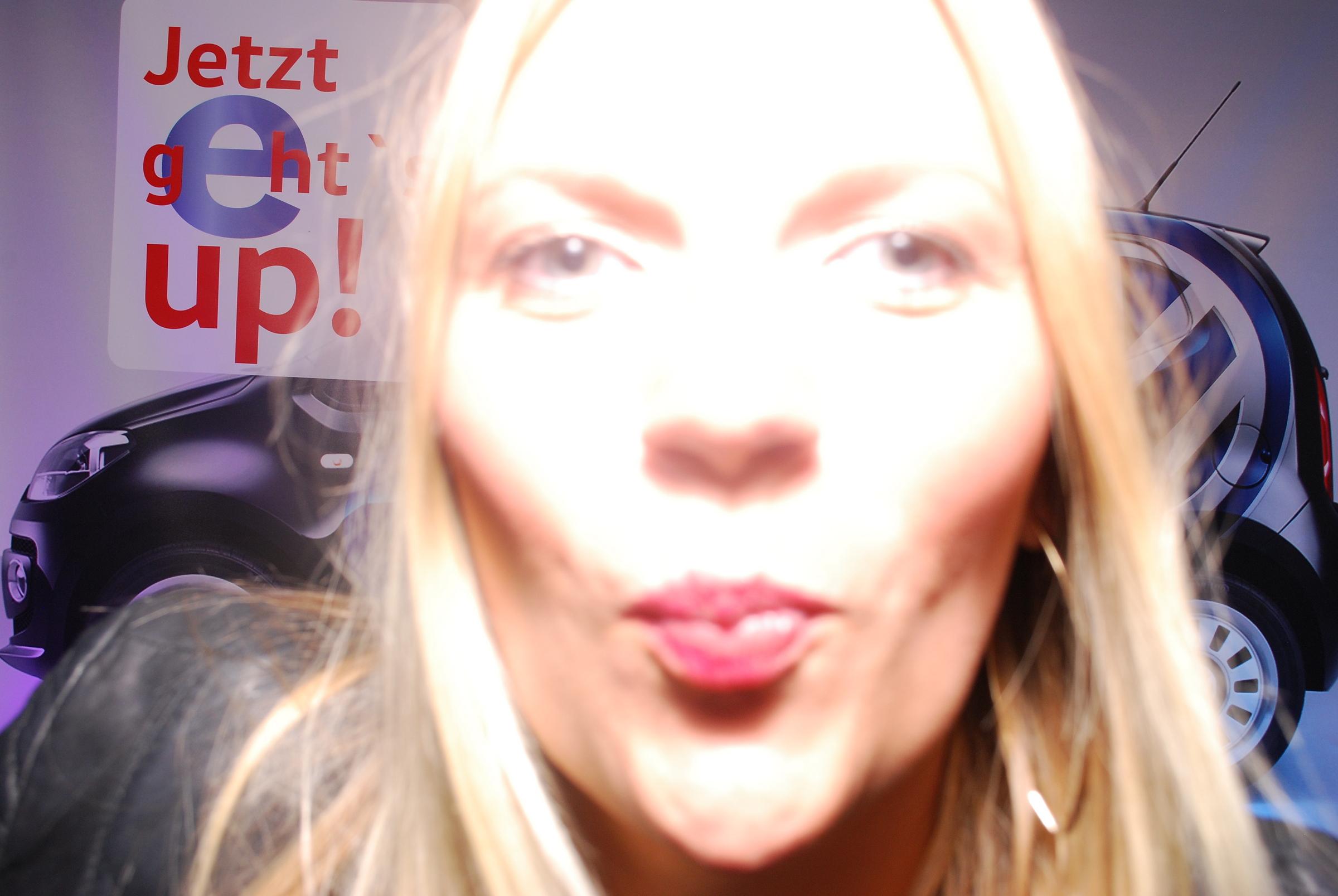 2016-09-24 Käsmann Party -949
