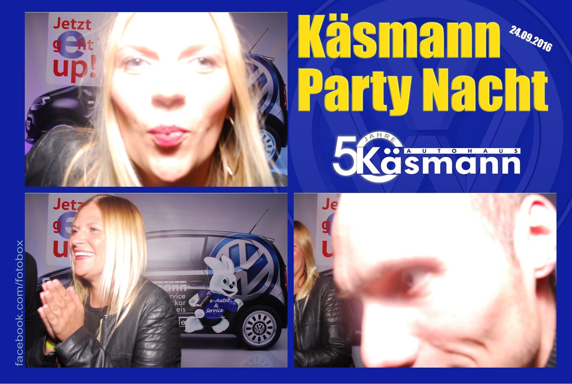 2016-09-24 Käsmann Party -952