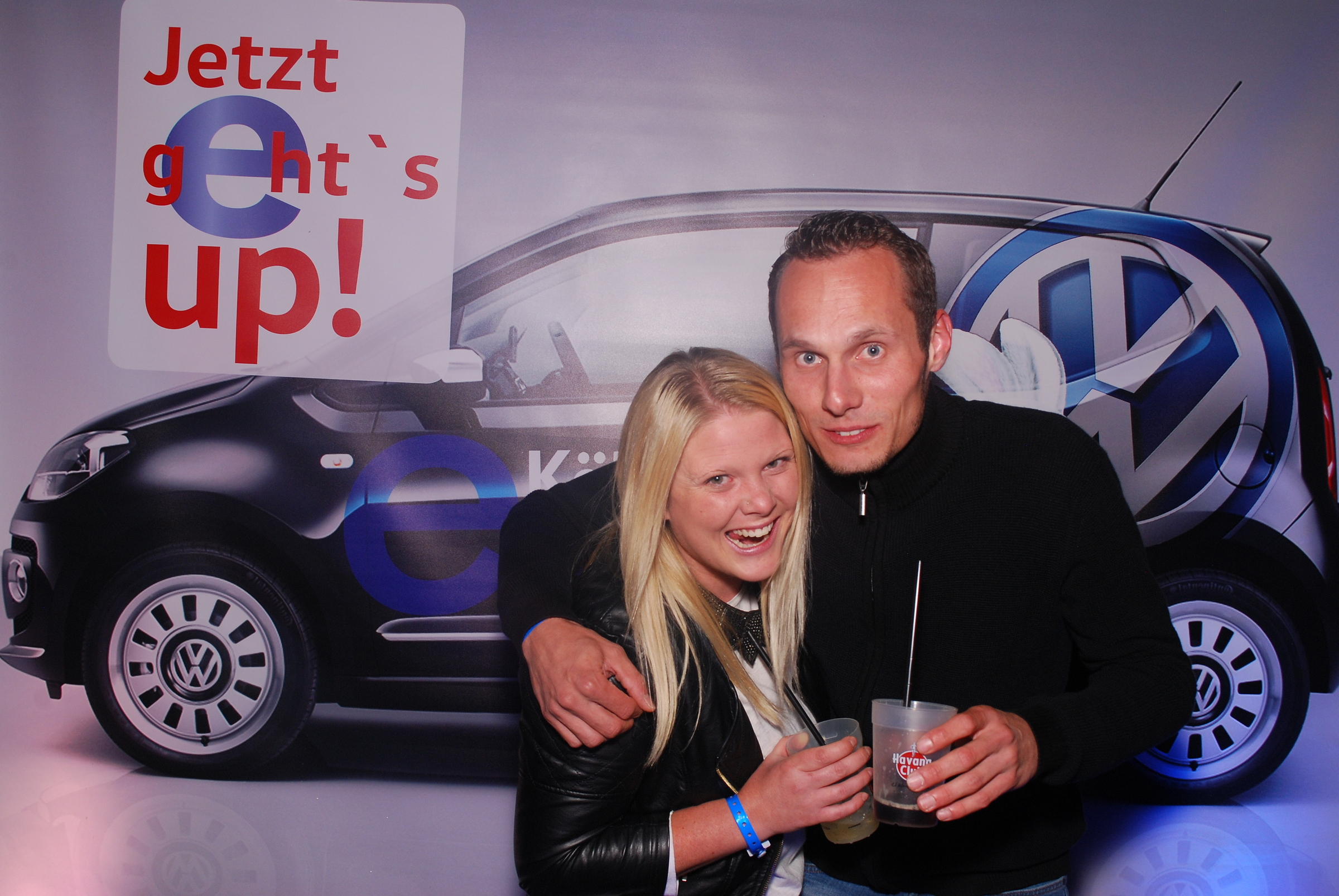 2016-09-24 Käsmann Party -954