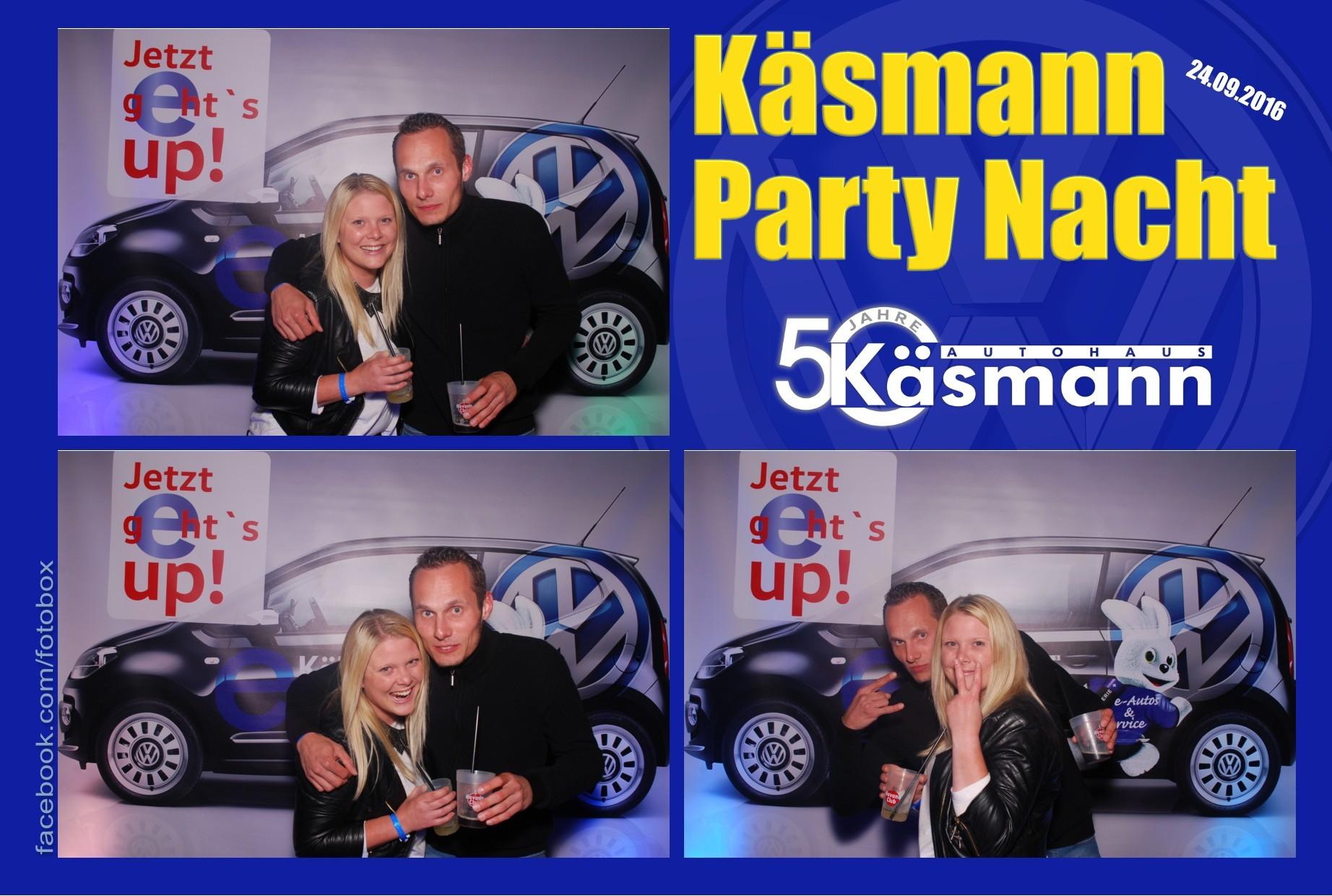 2016-09-24 Käsmann Party -956