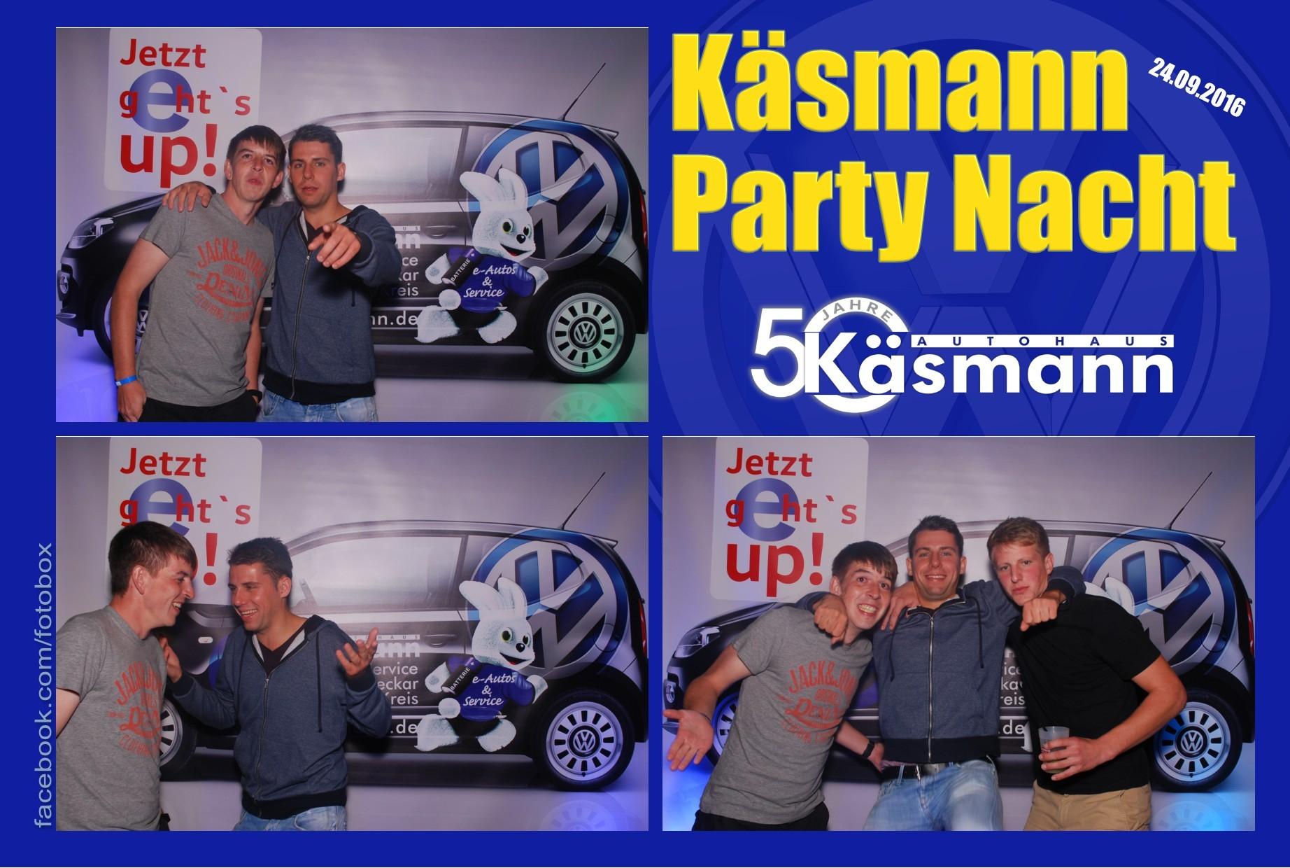 2016-09-24 Käsmann Party -960