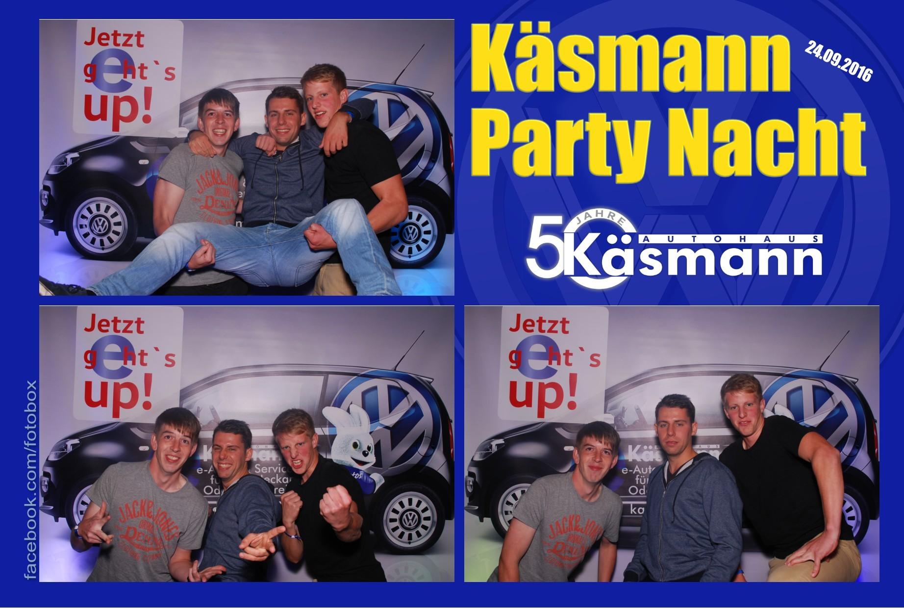 2016-09-24 Käsmann Party -964
