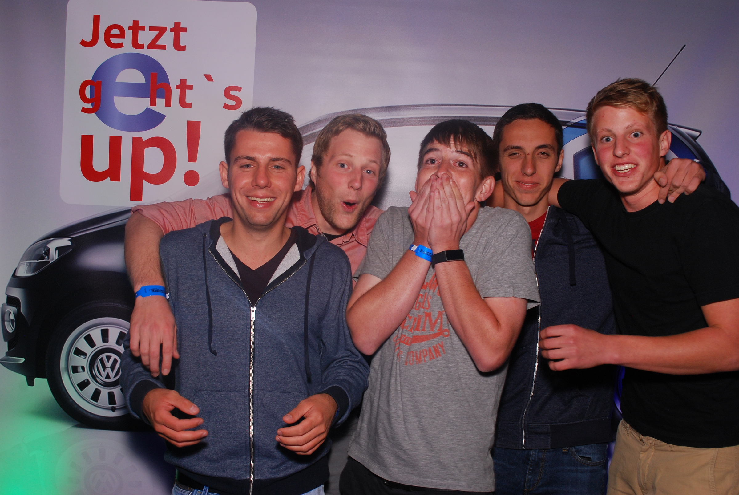 2016-09-24 Käsmann Party -969