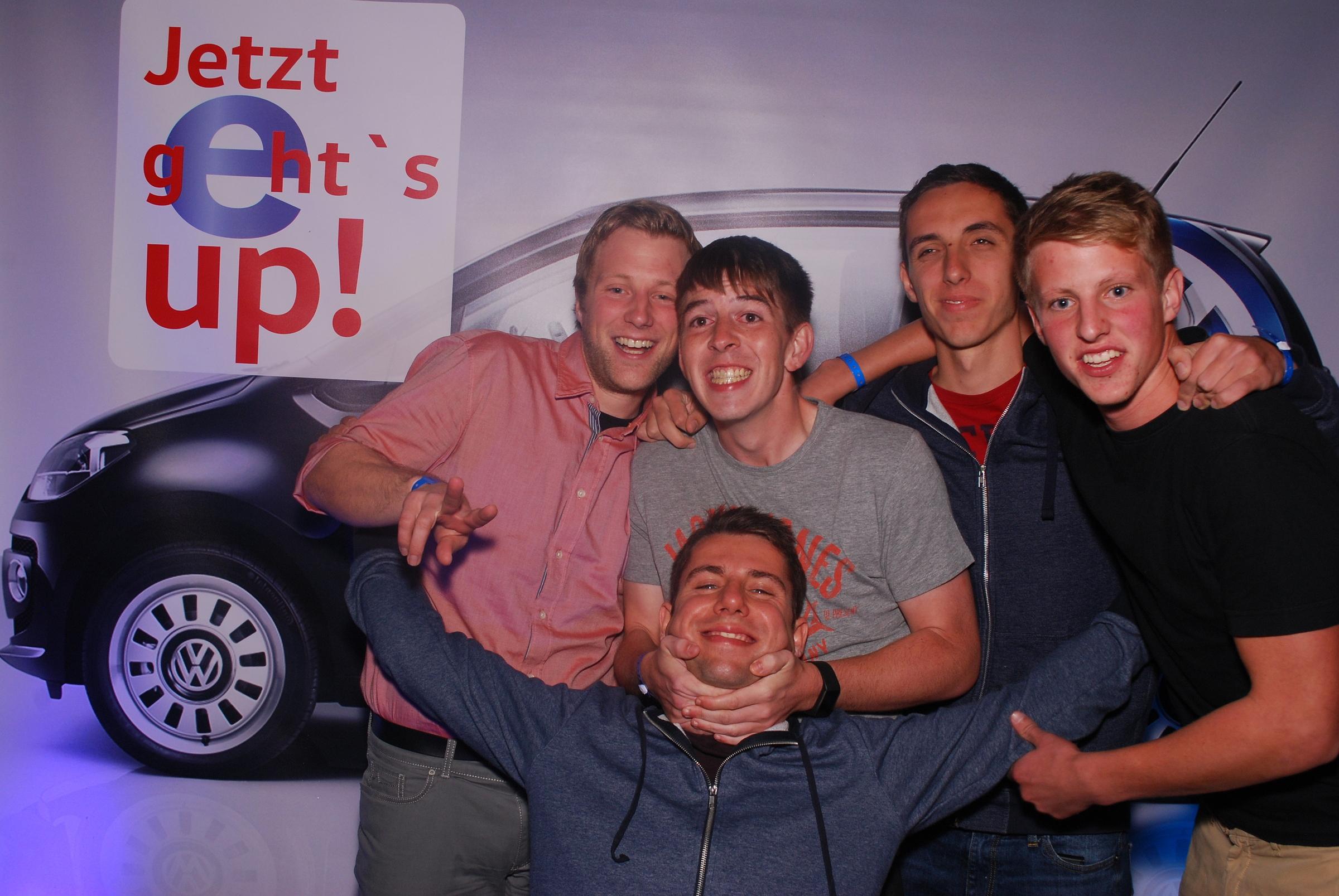2016-09-24 Käsmann Party -970