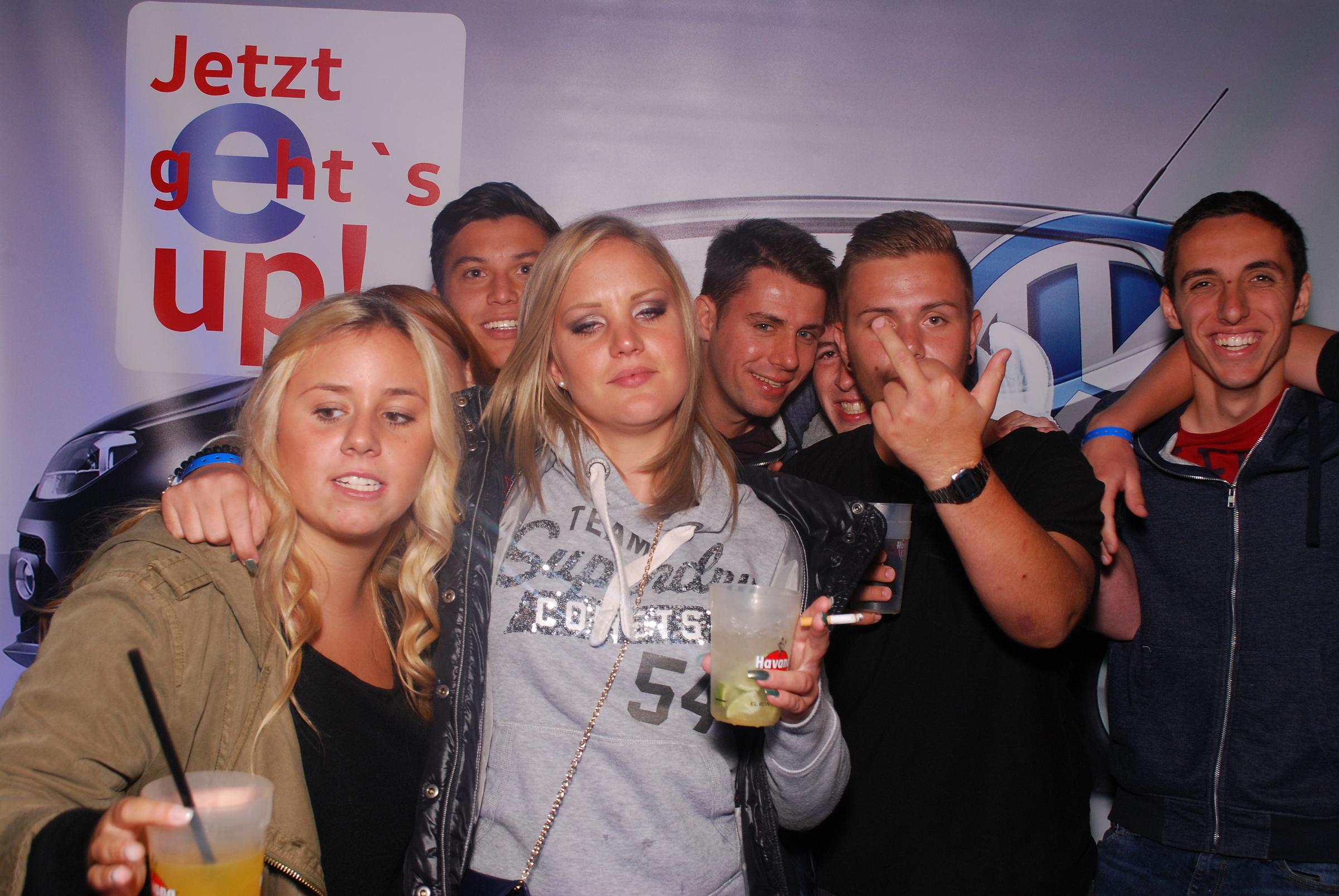 2016-09-24 Käsmann Party -973
