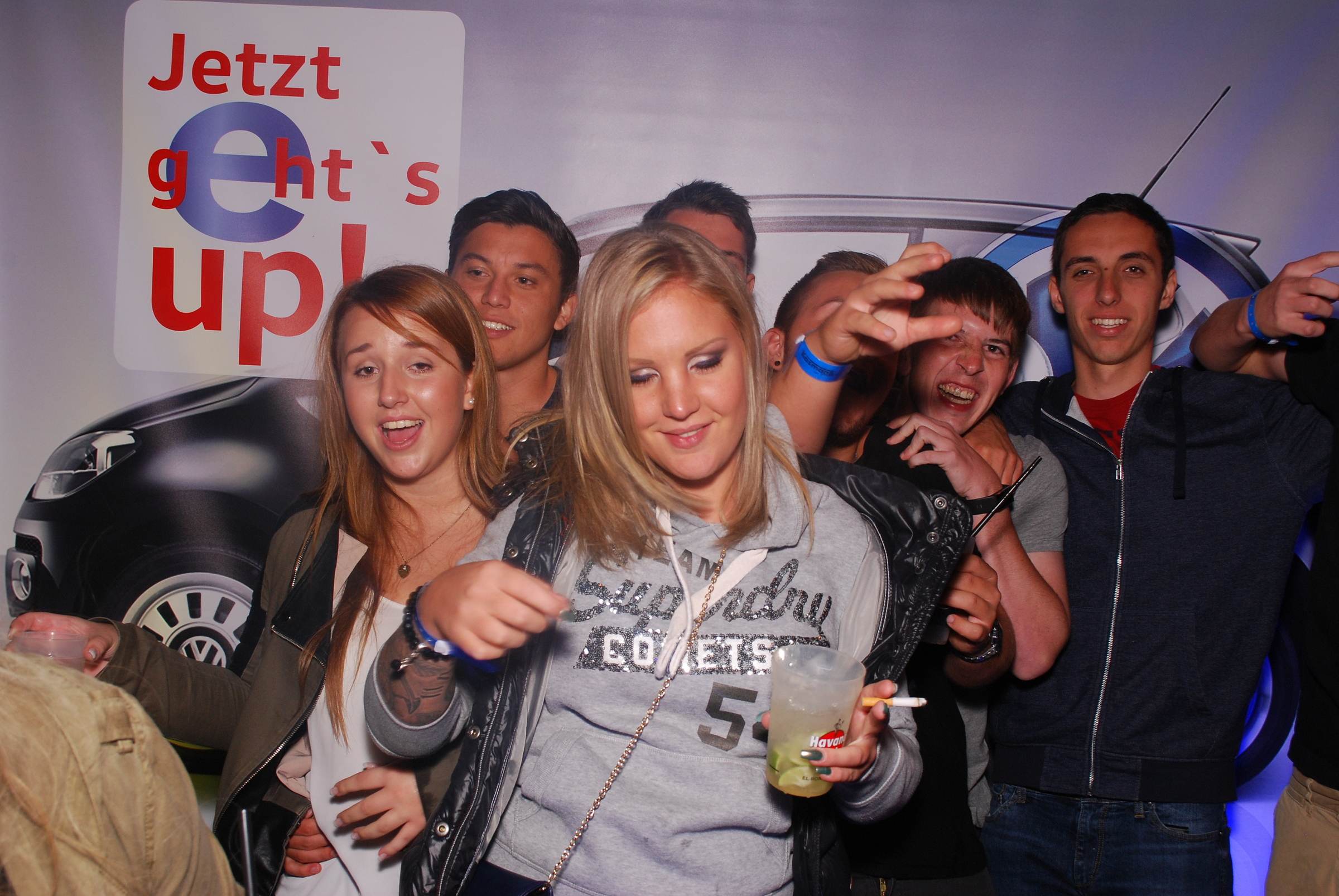 2016-09-24 Käsmann Party -974