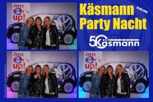 2016-09-24 Käsmann Party -020