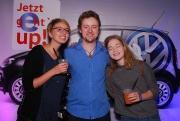 2016-09-24 Käsmann Party -021