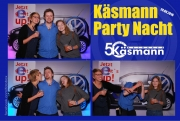 2016-09-24 Käsmann Party -024