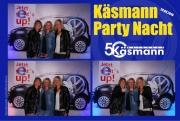 2016-09-24 Käsmann Party -028
