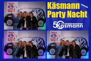 2016-09-24 Käsmann Party -032