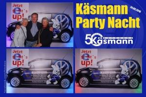 2016-09-24 Käsmann Party -040