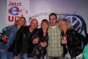 2016-09-24 Käsmann Party -045