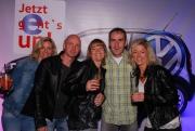2016-09-24 Käsmann Party -047