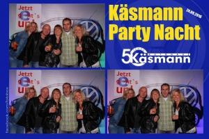 2016-09-24 Käsmann Party -048