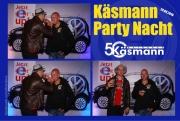 2016-09-24 Käsmann Party -056