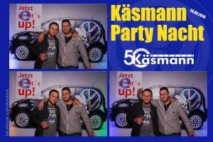 2016-09-24 Käsmann Party -060
