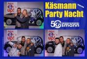 2016-09-24 Käsmann Party -076