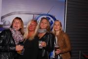 2016-09-24 Käsmann Party -077