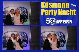 2016-09-24 Käsmann Party -092