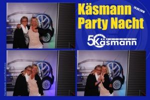 2016-09-24 Käsmann Party -096