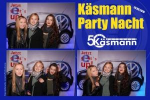 2016-09-24 Käsmann Party -108