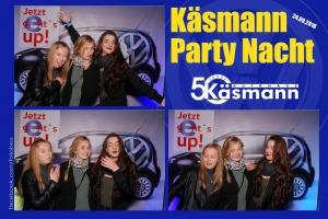 2016-09-24 Käsmann Party -112