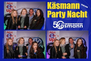 2016-09-24 Käsmann Party -116