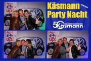 2016-09-24 Käsmann Party -120