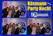 2016-09-24 Käsmann Party -124