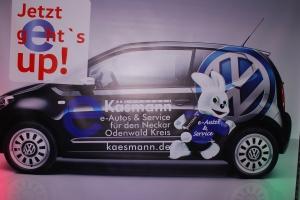 2016-09-24 Käsmann Party -127