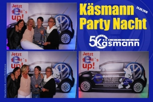 2016-09-24 Käsmann Party -128