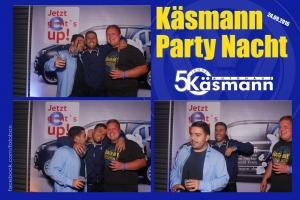 2016-09-24 Käsmann Party -1320