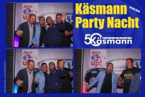 2016-09-24 Käsmann Party -1324