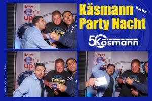 2016-09-24 Käsmann Party -1328