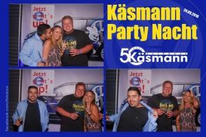 2016-09-24 Käsmann Party -1332